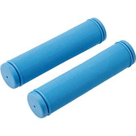 Cube RFR Standard Chwyty rowerowe - gripy, blue